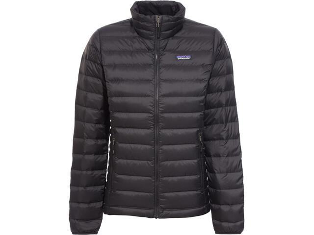 Patagonia Down Naiset takki , musta